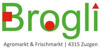 logo_brogliag