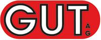 logo_gutag