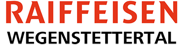 raiffeisen-wegenstettertal-logo